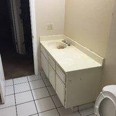 photo of cypress kitchen bath san jose ca united states our. Interior Design Ideas. Home Design Ideas