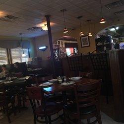 Photo Of Vince Tony S Italian Restaurant Royersford Pa United States