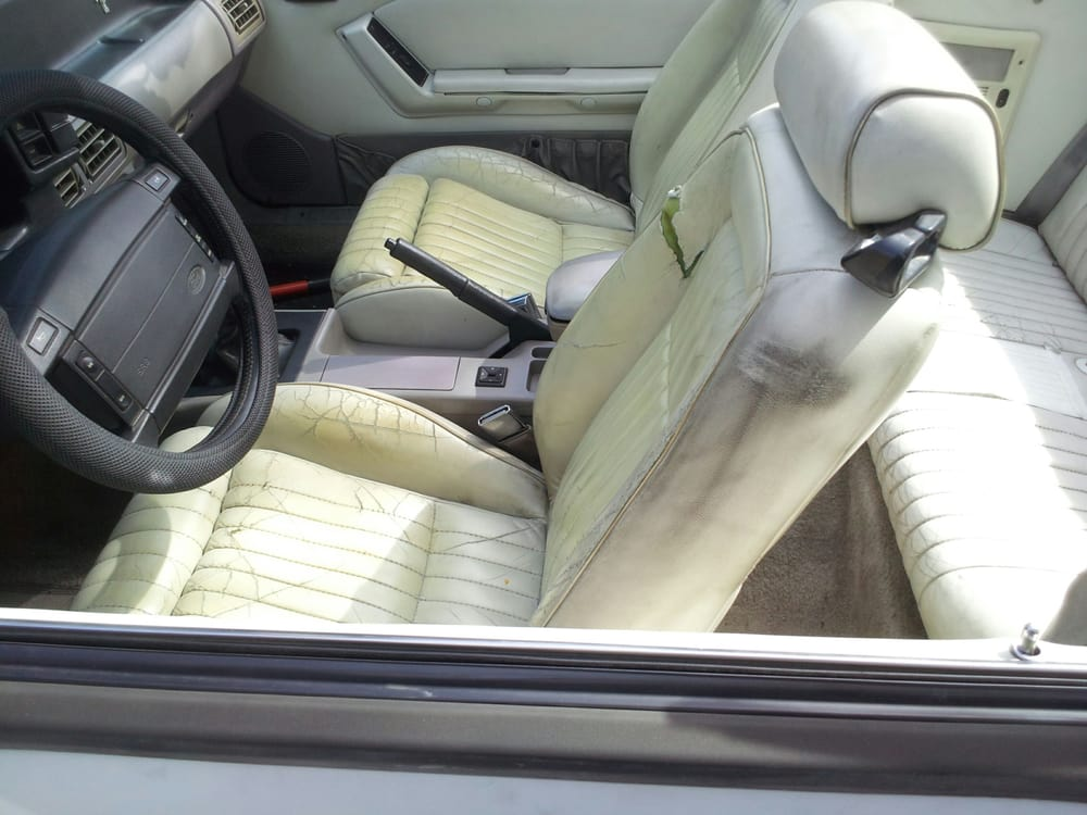 Auto Detailing Supplies Near Me >> The Prestige Companies Auto Upholstery - 156 Photos - Auto Repair - Anaheim, CA - Reviews - Yelp
