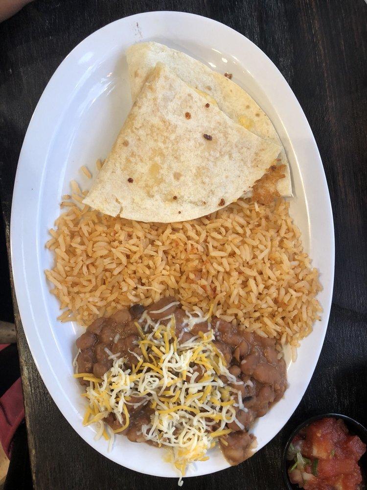 Fresca's  Mexican Grill: 275 W Birch St, Brea, CA