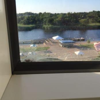 Photo Of Hilton Garden Inn Suffolk Riverfront   Suffolk, VA, United States.  One