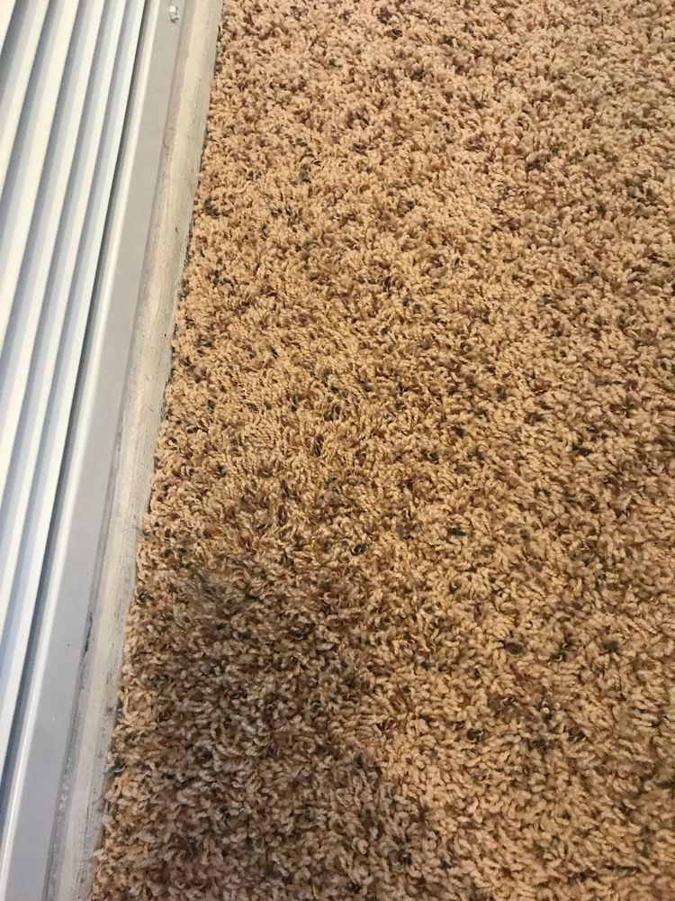TNT Carpet Care: 103 Vista Way, El Cajon, CA
