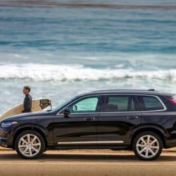 Volvo of Overland Park - CLOSED - 25 Photos & 10 Reviews - Car ...