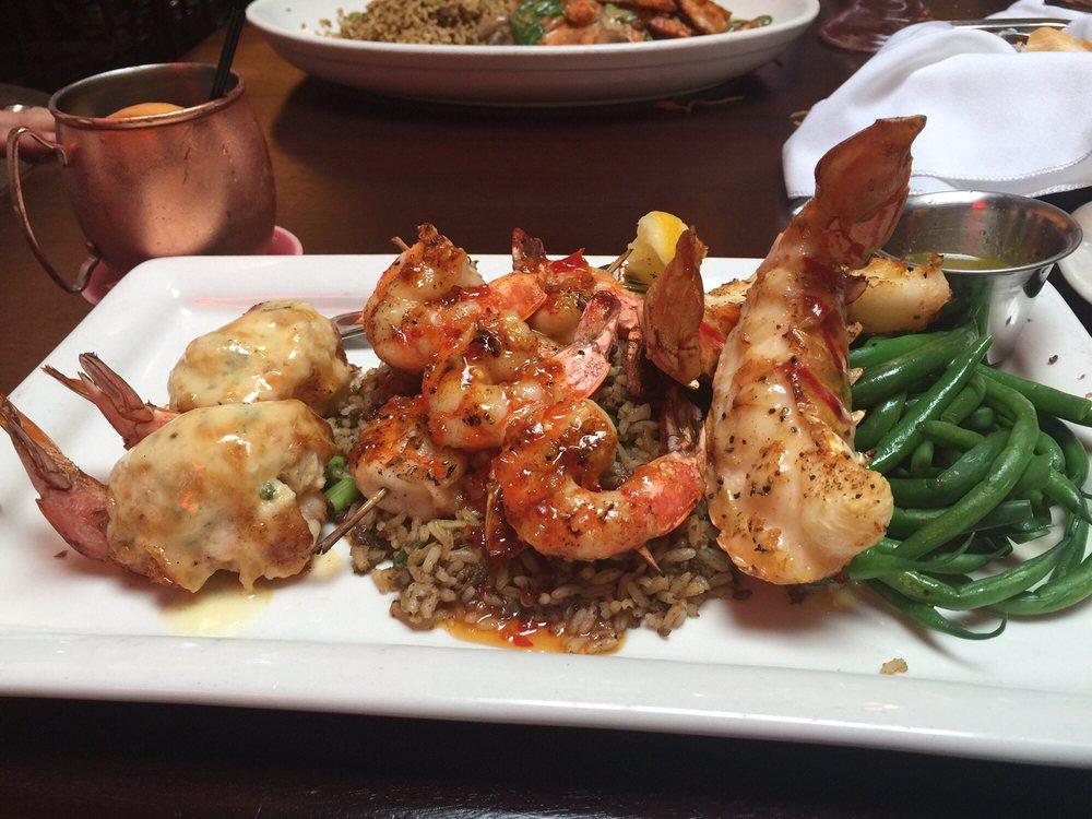 Amazing Dish!!