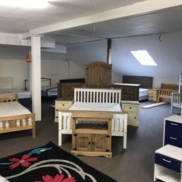 Photo Of Furniture Warehouse Taghmon   Taghmon, Co. Wexford, Republic Of  Ireland. Quality ...