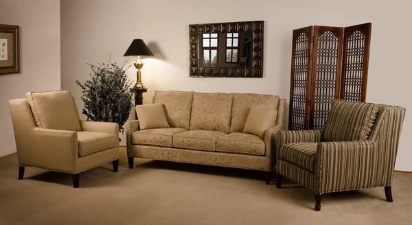 Photo Of Meyers Furniture Flooring Mendota Il United States