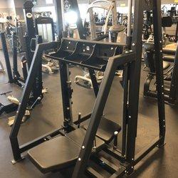 Gold s gym photos reviews gyms auburn blvd