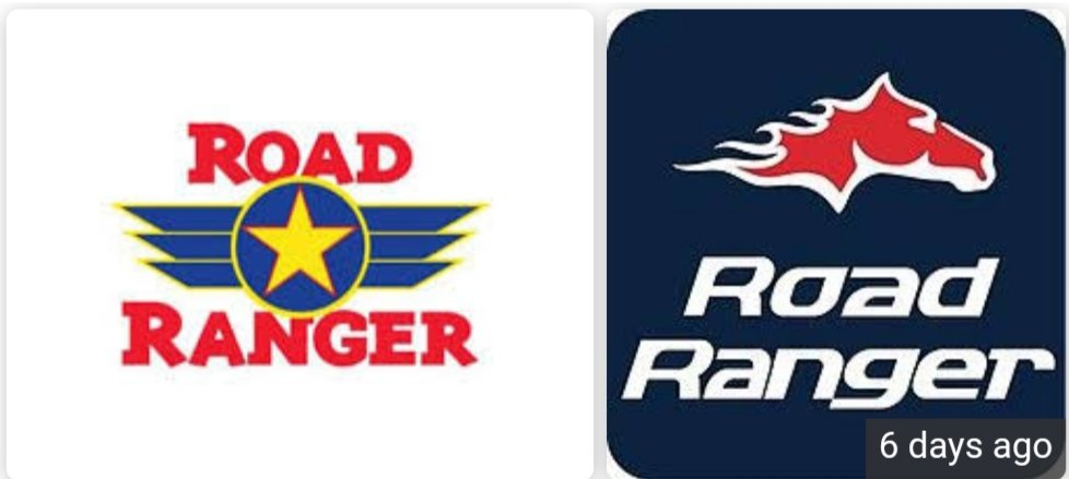 Road Ranger: 1776 S Court St, Grayville, IL