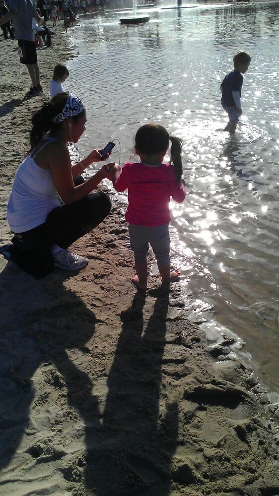 Photos For Seaside Lagoon Yelp