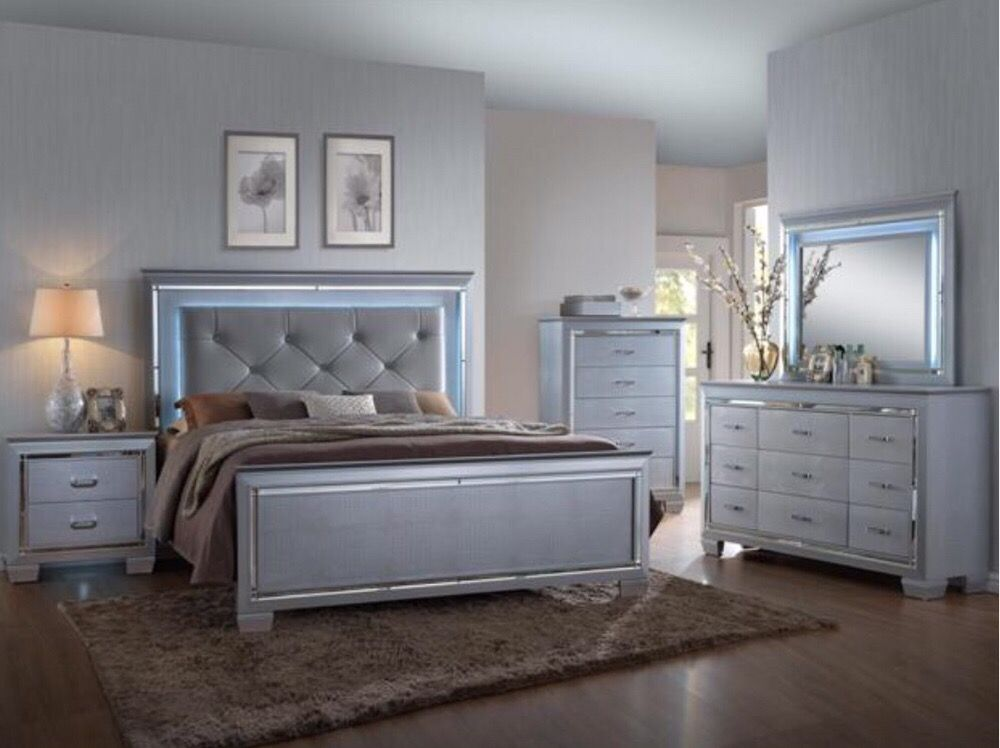 Bedroom Sets No Credit Check a f fine furniture - 116 photos - furniture stores - 8495 gulf fwy