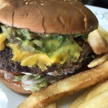 Burger Barn 125 Photos Amp 188 Reviews Burgers 5000