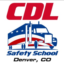 A safety school is a school where your test scores are above the 75th  percentile for students admitted.