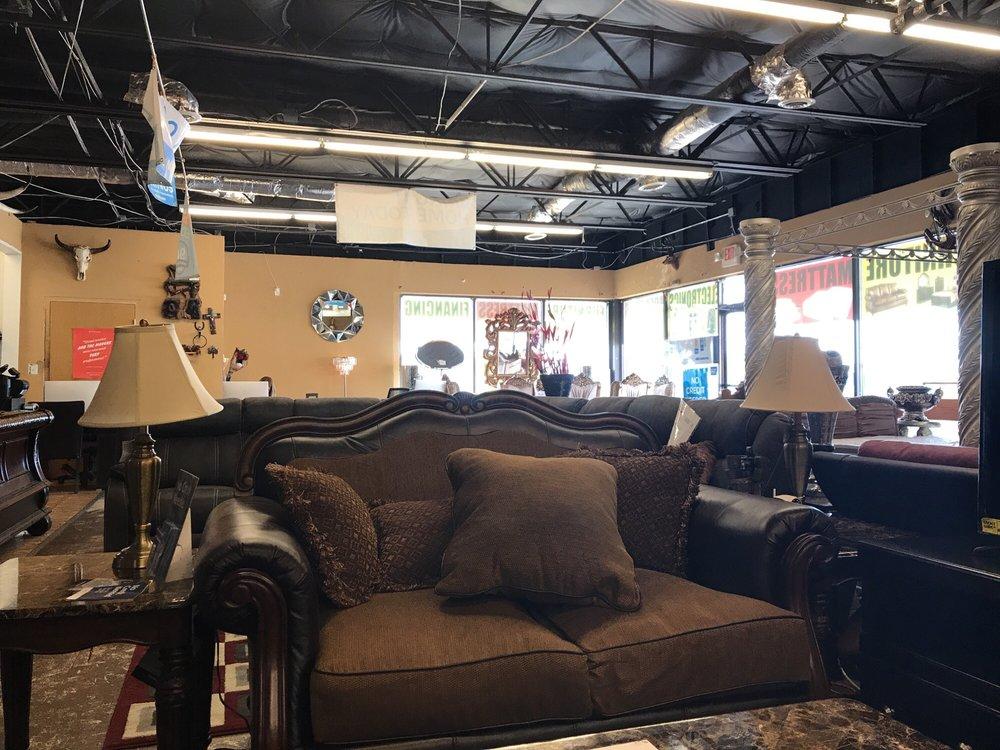 5 star furniture plus furniture stores 2128 s buckner blvd dallas tx phone number yelp. Black Bedroom Furniture Sets. Home Design Ideas