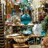 Photo Of Pier 1 Imports Sacramento Ca United States More Random Home