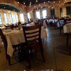 Photo Of Romano S Macaroni Grill Hoffman Estates Il United States