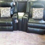 Snooku0027s Carpet And Furniture Of Okoboji