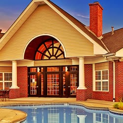 Attirant Photo Of Renaissance St. Andrews   Louisville, KY, United States