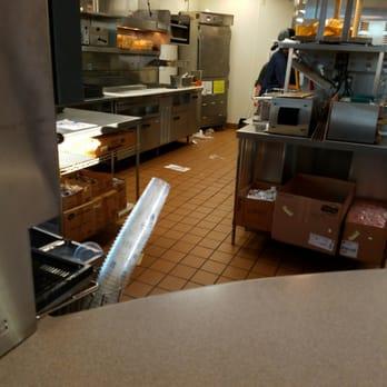 Taco Bell Kitchen taco bell - fast food - 2307 jolly rd, okemos, mi - restaurant