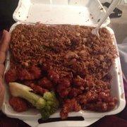 See Thru Chinese Kitchen - 10 Reviews - Chinese - 6700 S Stony ...