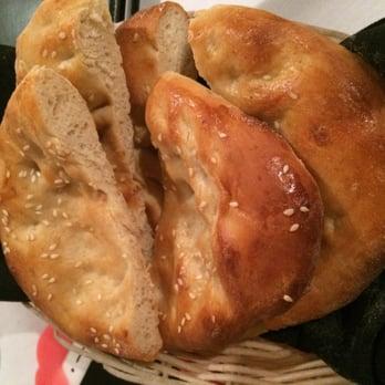 Pera Turkish Kitchen Order Online 225 Photos 332 Reviews Mediterranean North Dallas