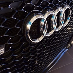 Audi Princeton Photos Reviews Car Dealers State - Audi dealerships in new jersey