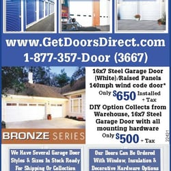 on the prices affordable at residential lowprice garage lowest doors door direct