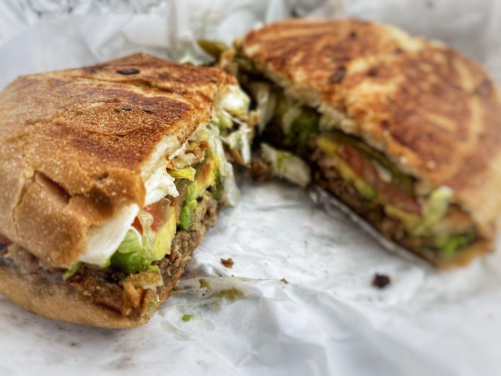 Hierba Buena Mexican Food: 1685 US Rte 9, Castleton-on-Hudson, NY