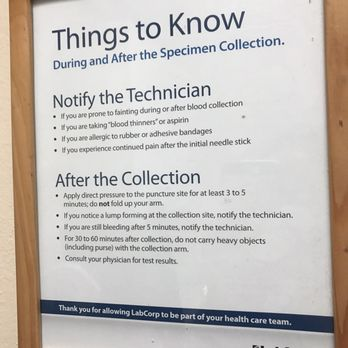 LabCorp - 2089 Vale Rd, San Pablo, CA - 2019 All You Need to