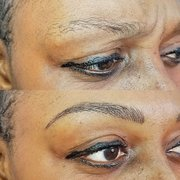 Icon Microblading - 2019 All You Need to Know BEFORE You Go (with