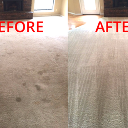 Photo of Master Clean Carpet Cleaning - Tulsa, OK, United States. Carpet Cleaning. Carpet Cleaning Companies Tulsa