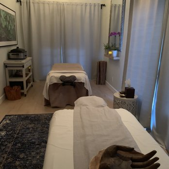 elite dating sensuell massage örebro