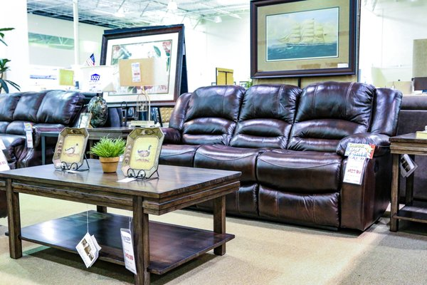 Grand Home Furnishings 810 Northside Dr Summersville Wv Interior