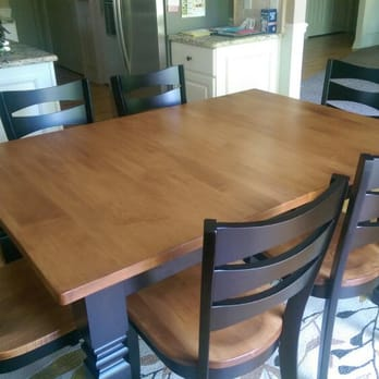 Photo Of Amish Direct Furniture   Sterling Heights, MI, United States