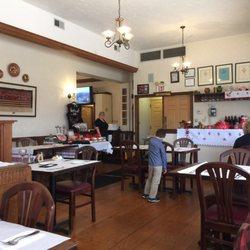 Photo Of Balaton Restaurant Cleveland Oh United States A True Hungarian