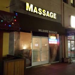Erotic massage statesville nc