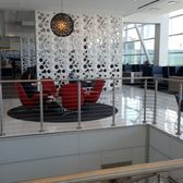 Delta Sky Club - 305 Photos & 141 Reviews - Airport Lounges