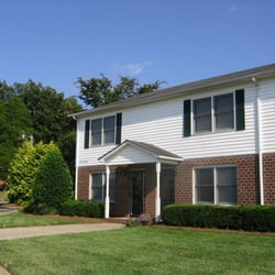 Abbey Court - Apartments - 199-15 Belmont Mount Holly Rd, Belmont ...