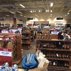 53bb1845a1587 L.L. Bean Outlet - Outlet Stores - 17 Reviews - 2421 Cranberry Hwy ...