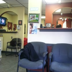 tony s salon di eredita barbers 306 hazard ave
