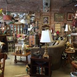 The Best 10 Furniture Stores In Wichita Falls Tx Last Updated