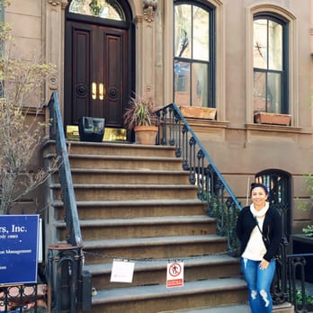 Photo Of Carrie Bradshaw S Apartment New York Ny United States The Infamous