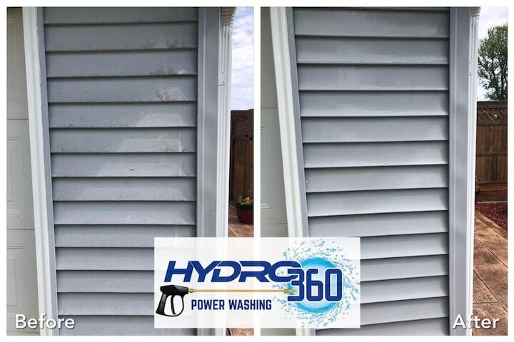Hydro-360: Cresco, IA