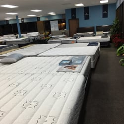 Photo Of Last Chance Mattress Outlet   Santa Ana, CA, United States