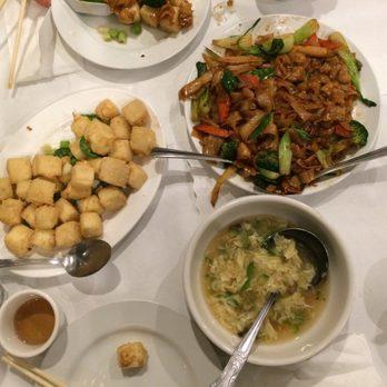Yelp Chinese Food Pinole
