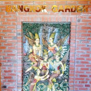 Bangkok Garden 102 Photos 62 Reviews Thai 2029 S