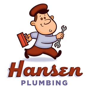 Hansen Plumbing: 5821 Rangeline Rd, Theodore, AL