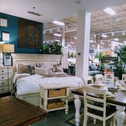 Ashley Homestore 26 Photos 52 Reviews Furniture Stores 8515