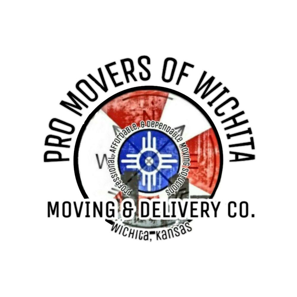Pro Movers Of Wichita: Wichita, KS