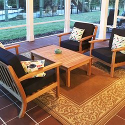 photo of atlanta teak furniture atlanta ga united states teak loveseat and
