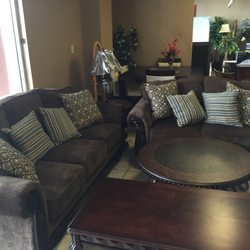 Photo Of Texas Fine Furniture   Laredo, TX, United States ...